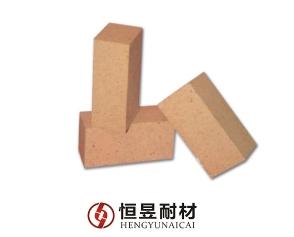 抗剥落高铝砖2